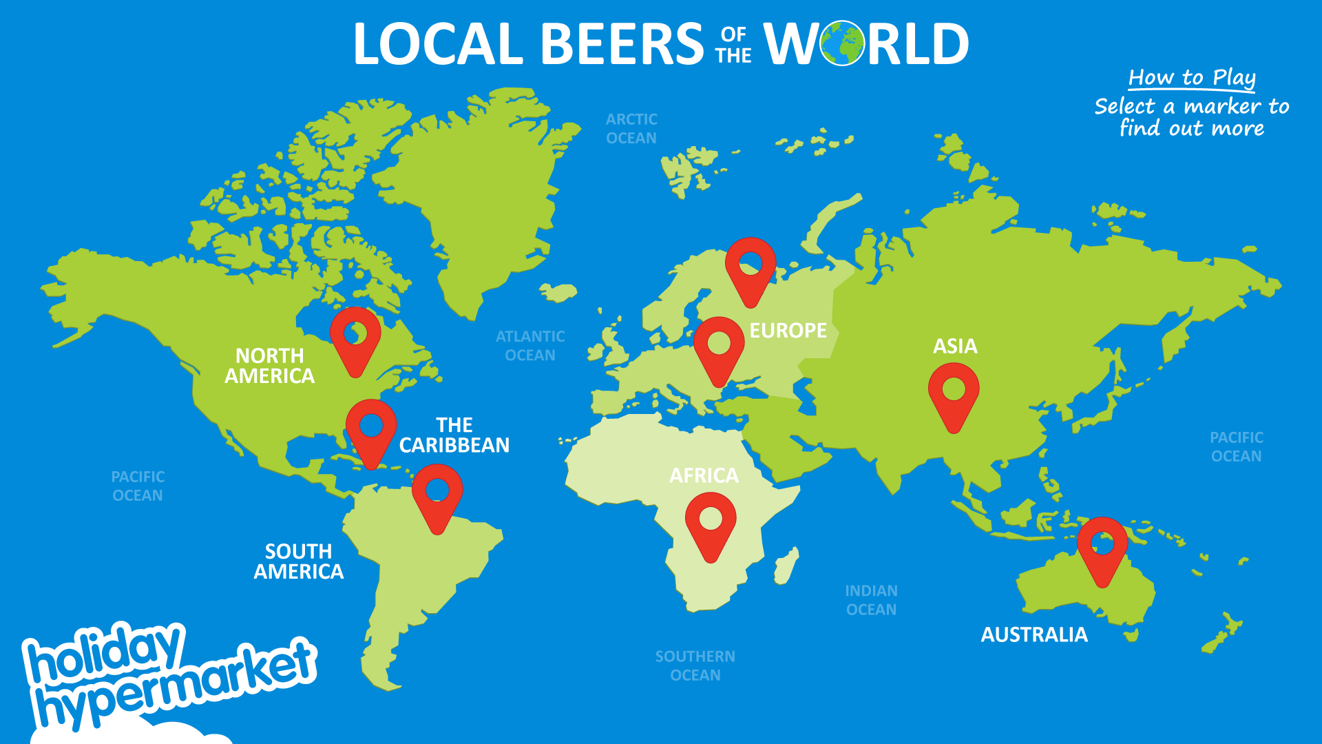 World beer map gumiabroncs Images