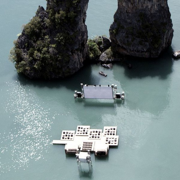 Dive-in Thailand