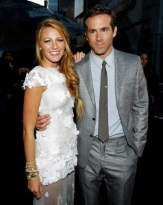 Blake-Lively-Ryan-Reynolds-1