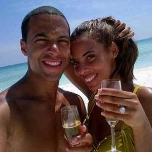 marvin_and_rochelle_toast_their_engagement_c_twitter_1280470