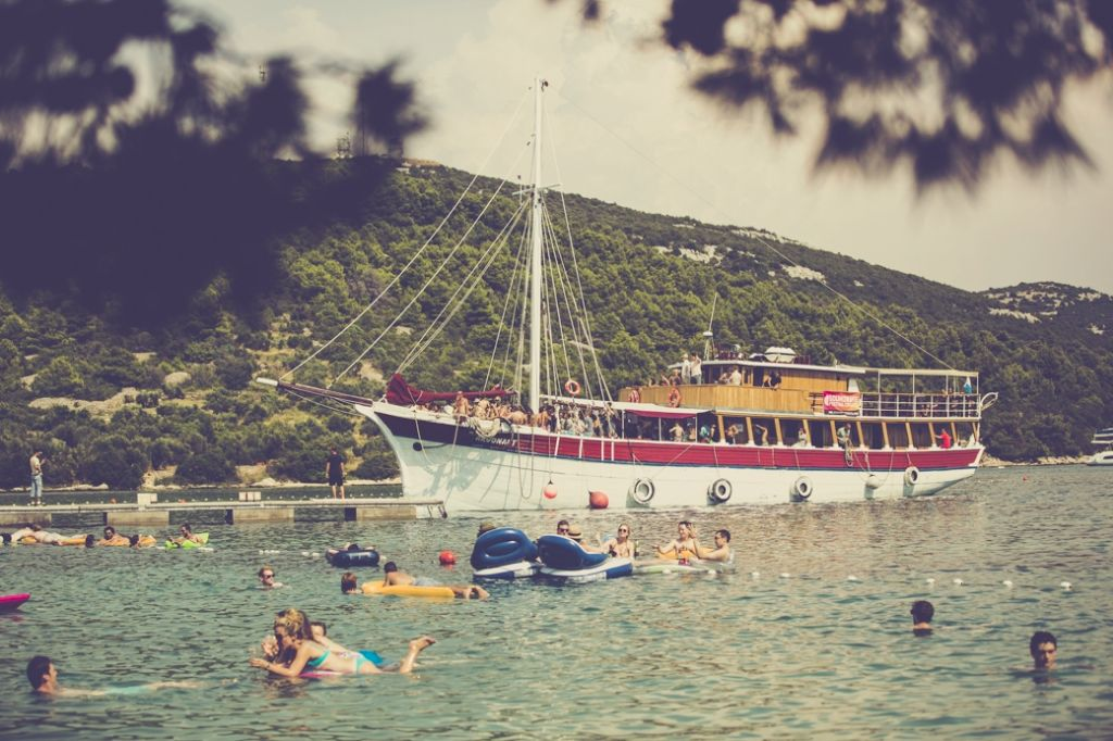 Soundwave-Croatia-2013--9722