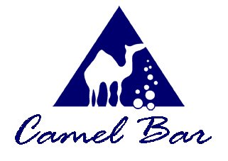 camel bar ssh
