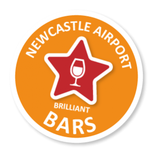 hh-airport-awards-newcastle-bars-blog
