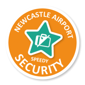 hh-airport-awards-newcastle-security-blog