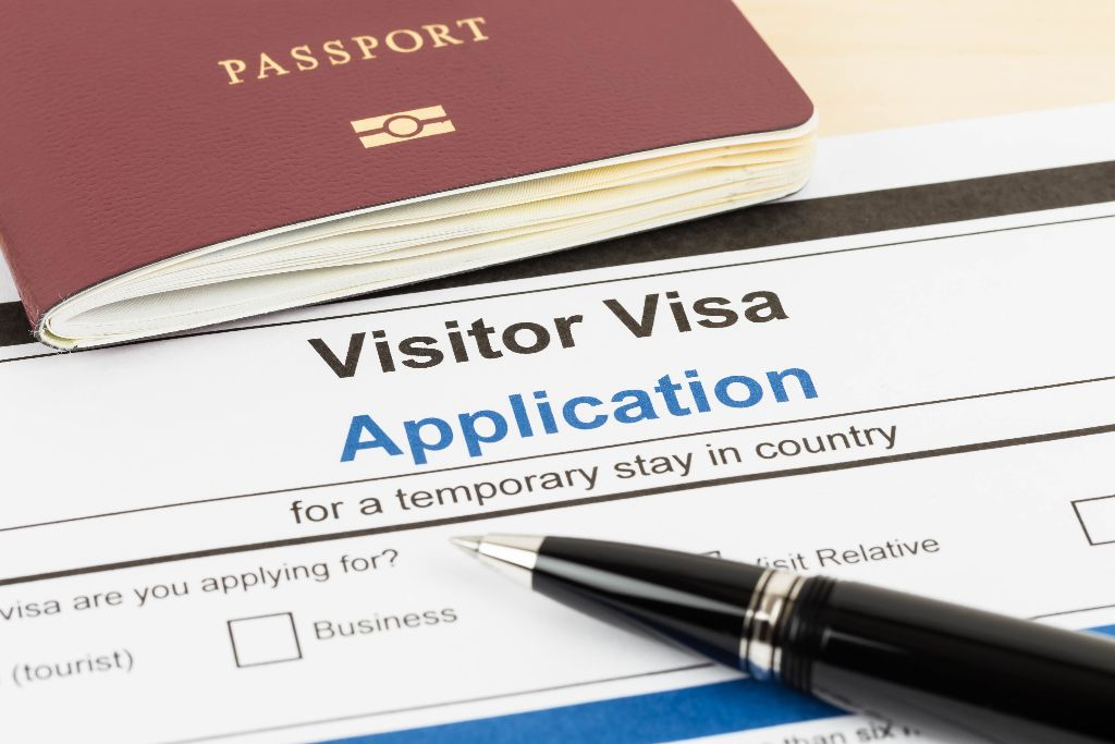Do You Need a Visa for Travelling to the United States?