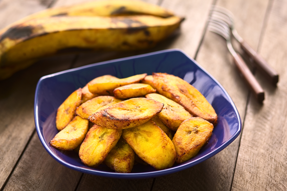 fried_plantain_217459117