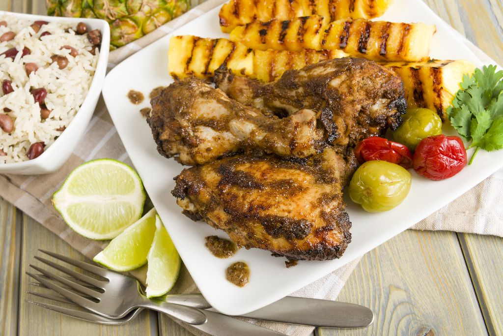 rsz_jerk_chicken_128910524
