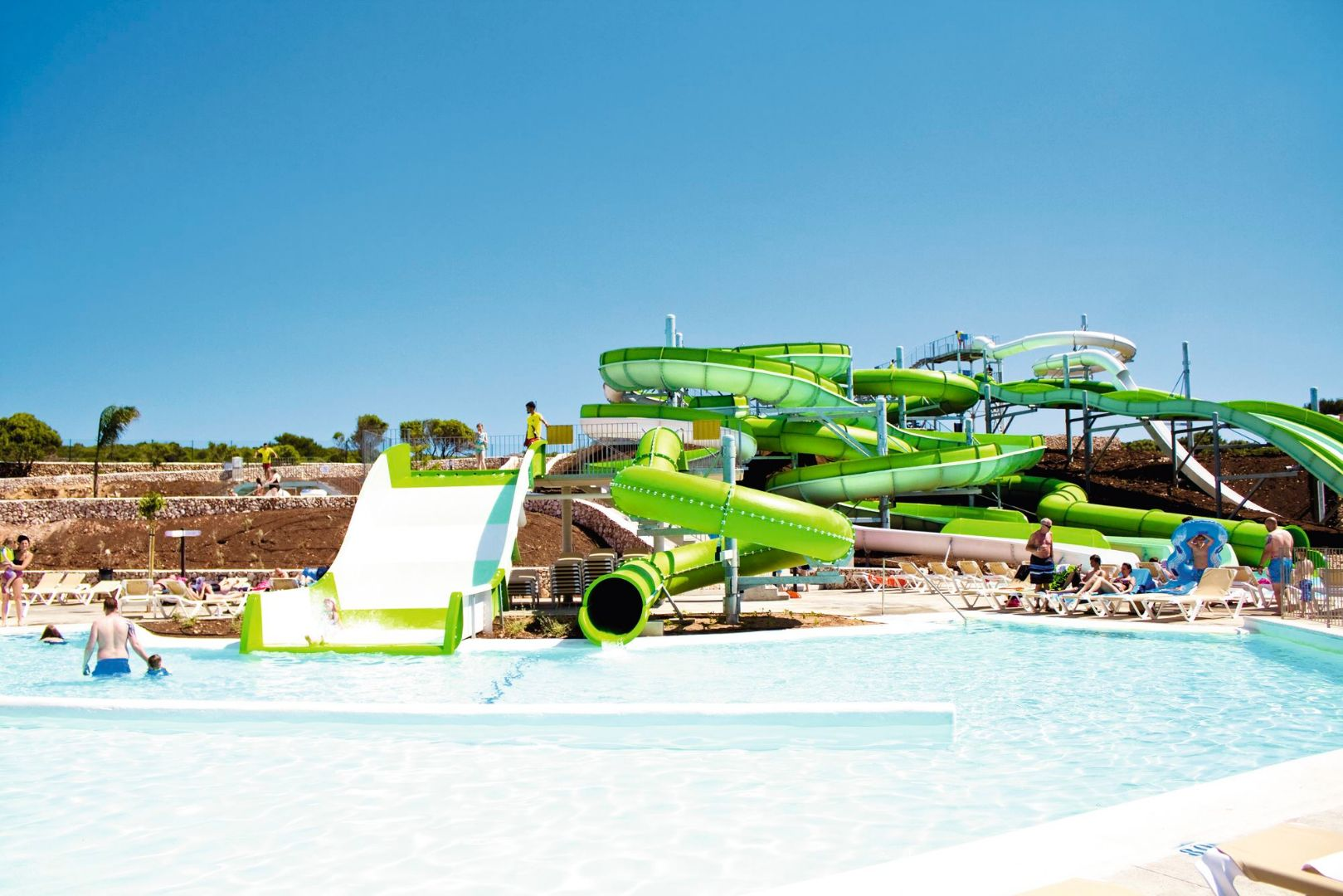 Top 5 Family Hotels in the Balearic Islands – Holiday HYPE