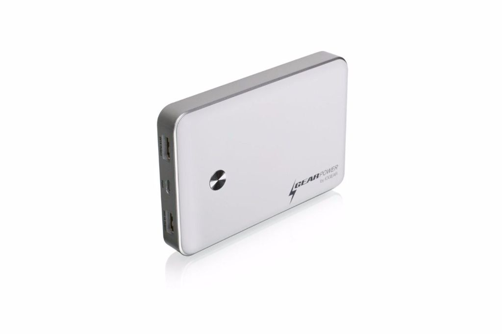 iogear_mobile_power-1500x1000