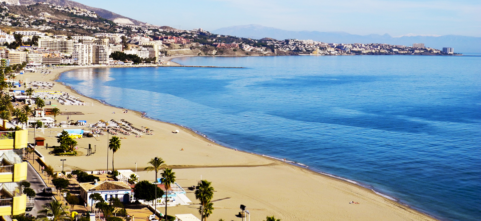 The Ultimate Family Guide to Fuengirola