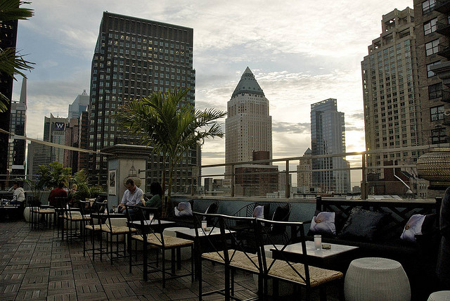 Ava-lounge-New-York