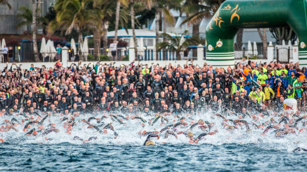 Ironman_swim