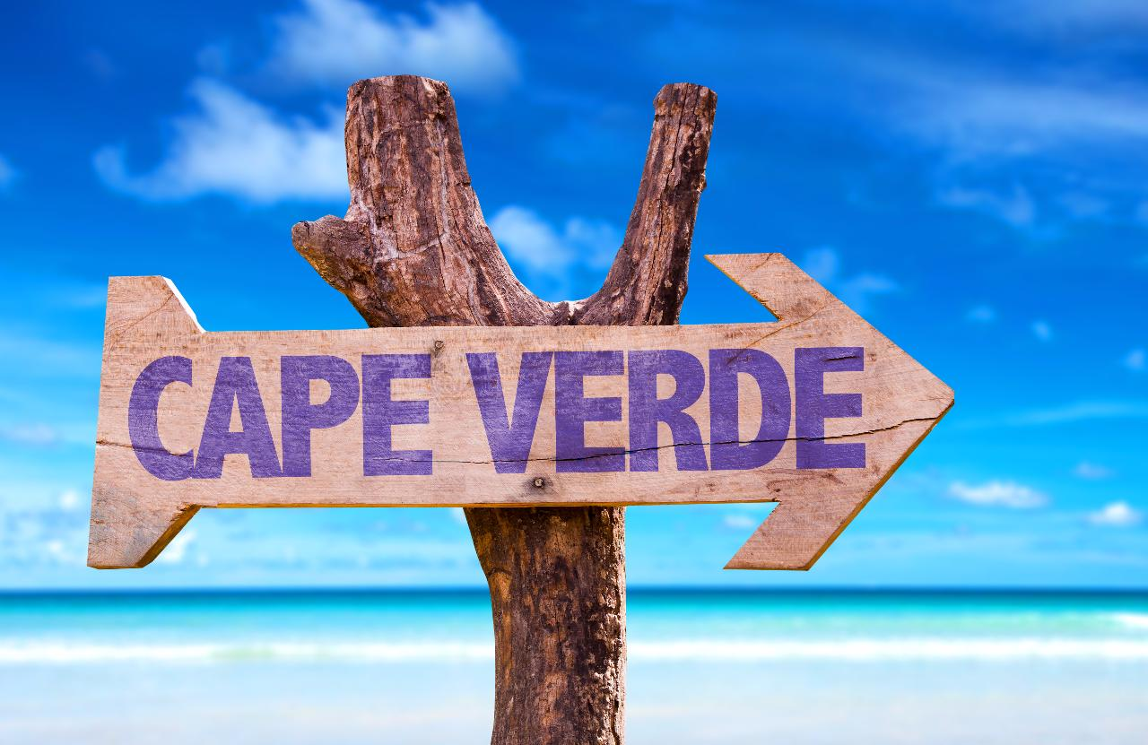 10 facts about Cape Verde