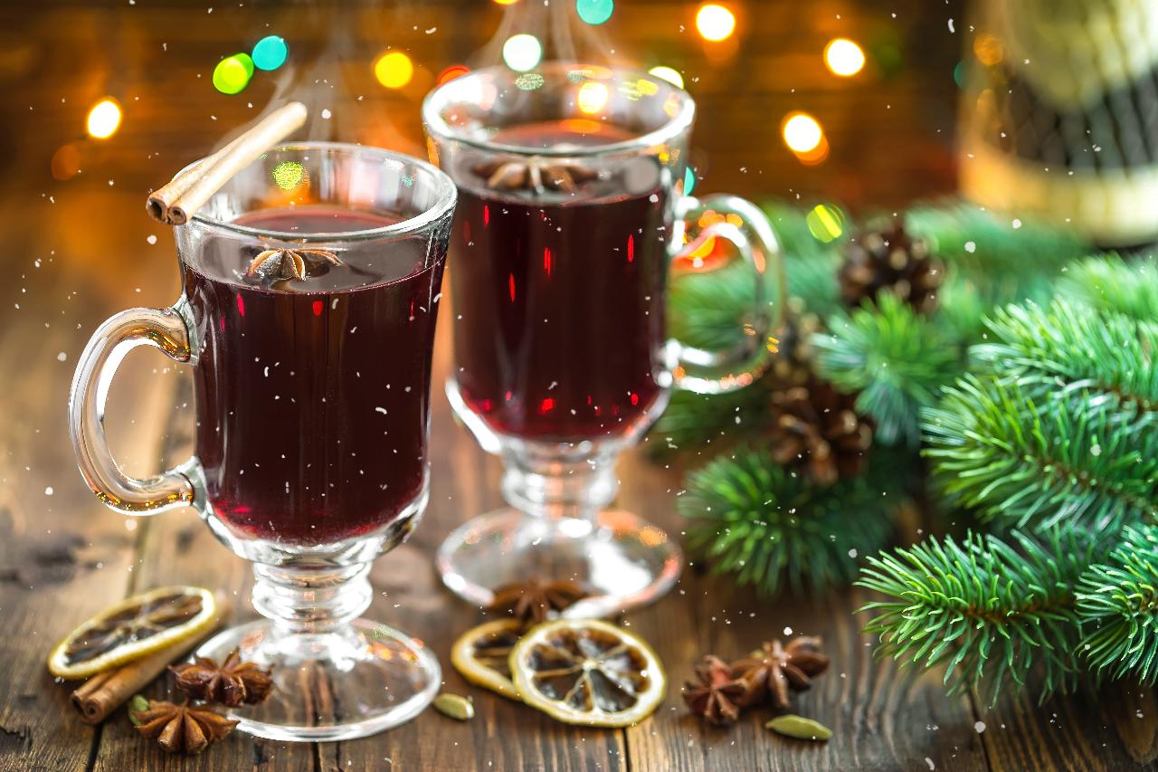 mulled wine_232444345