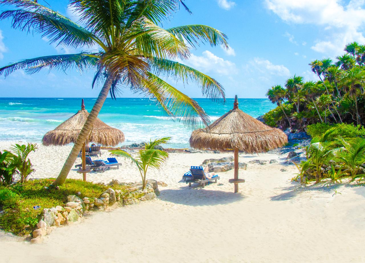 Yucatan-Beach-Resort-Spa