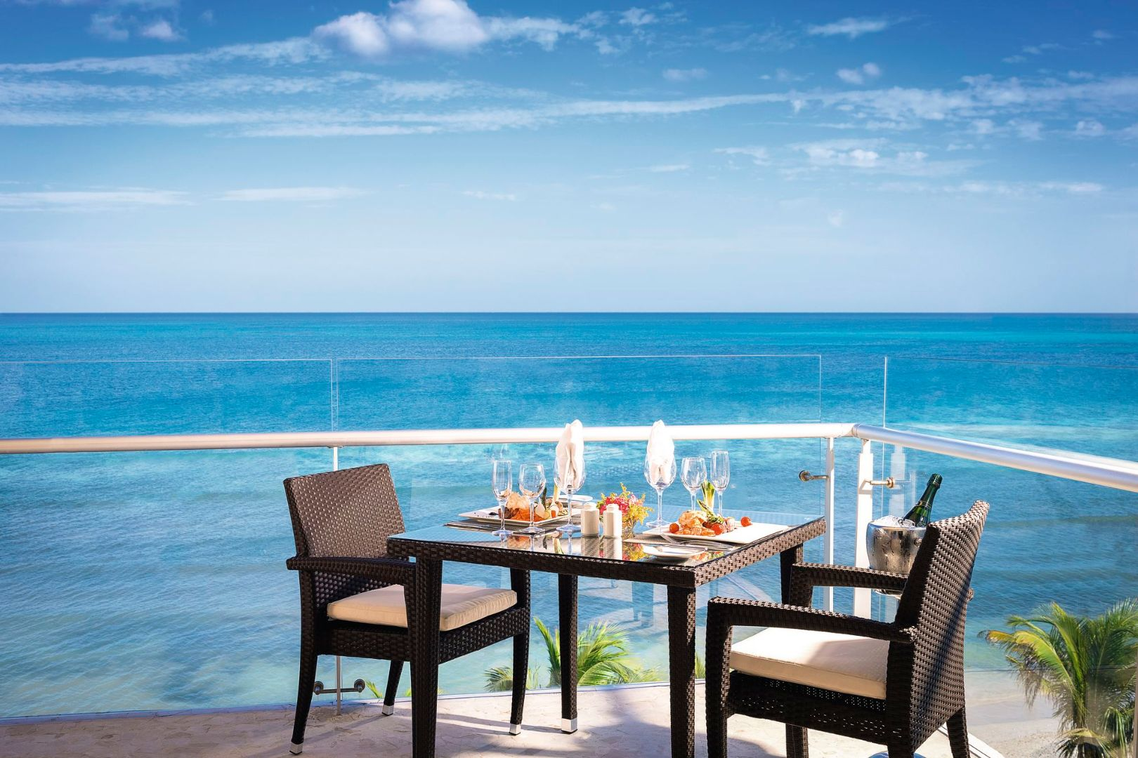 What are Half Board Holidays & Should you Book One?