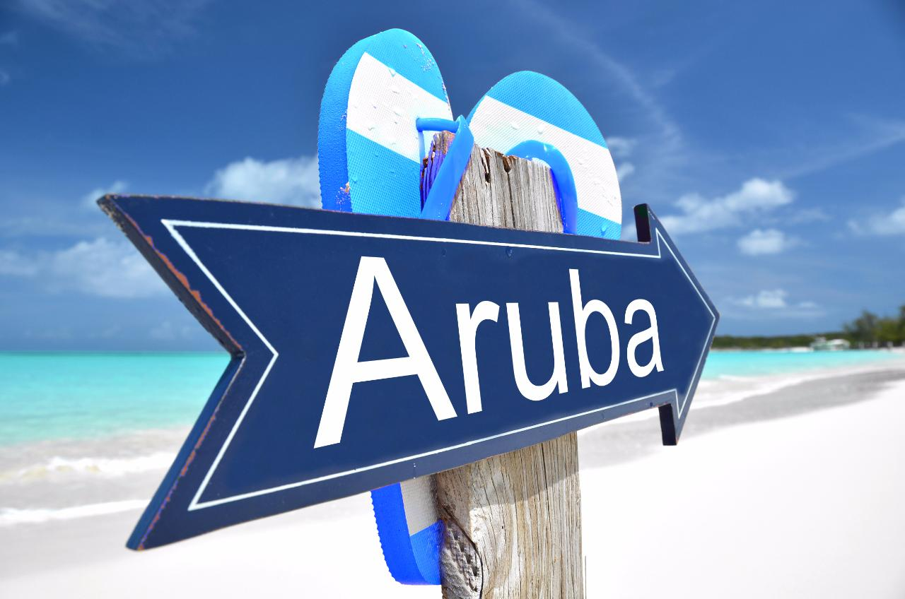 Everything you Need to Know About Aruba's Online ED Card