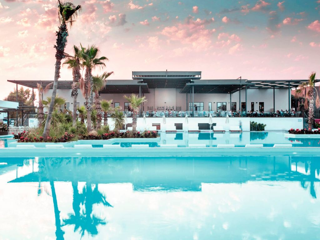 The Best All Inclusive Hotels in Turkey 2019 / 2020