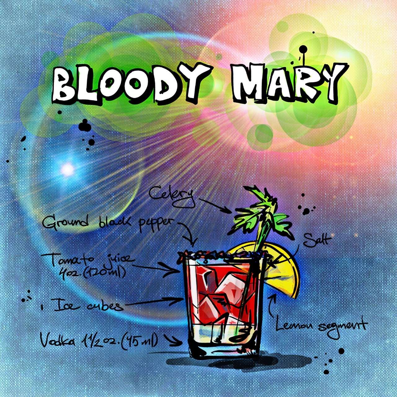bloody-mary-831771_1280