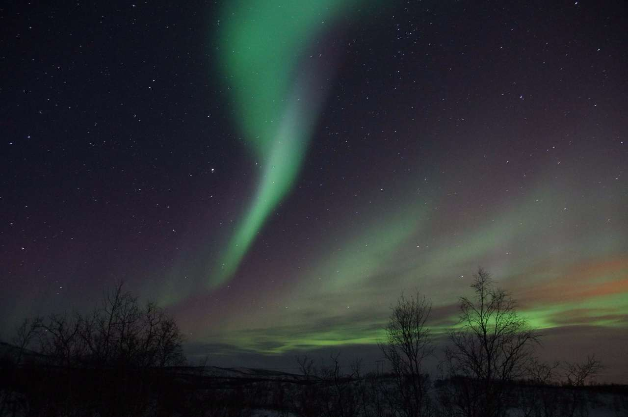 northern-lights-lapland