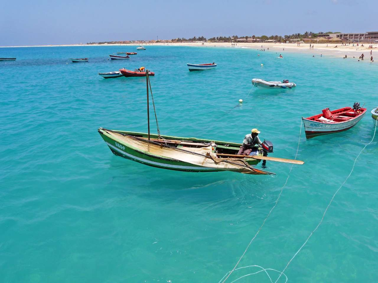 cape-verde-boats