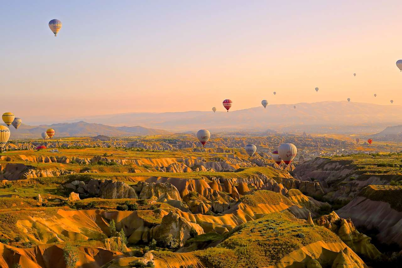 hot-air-balloons-turkey