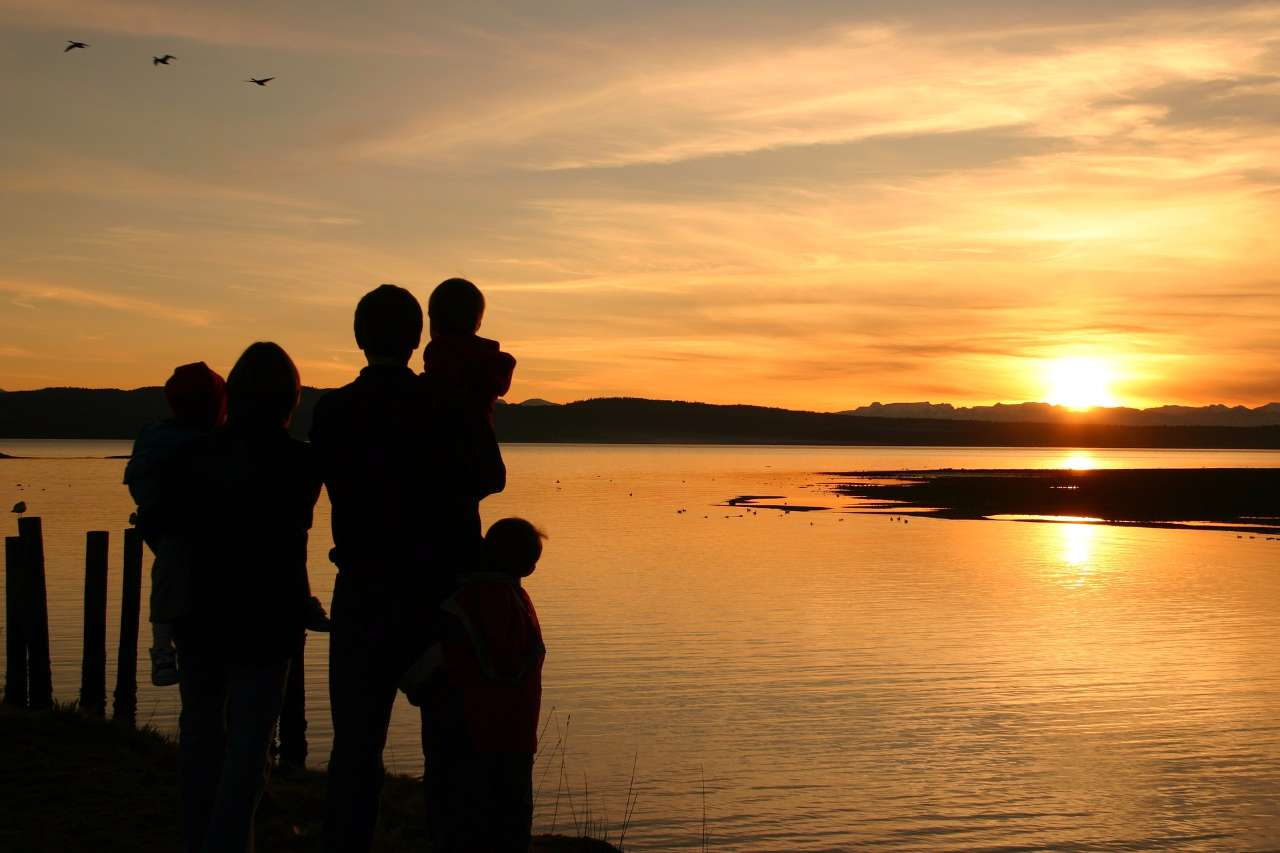 Top 5 last minute family holiday deals – 28th June