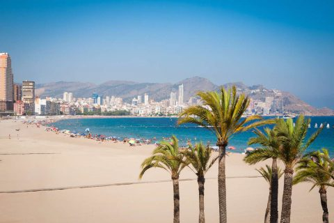 benidorm_holiday_beach