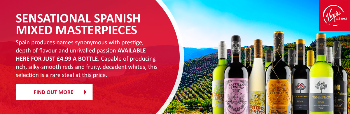 spanish-virgin-wines-with-button