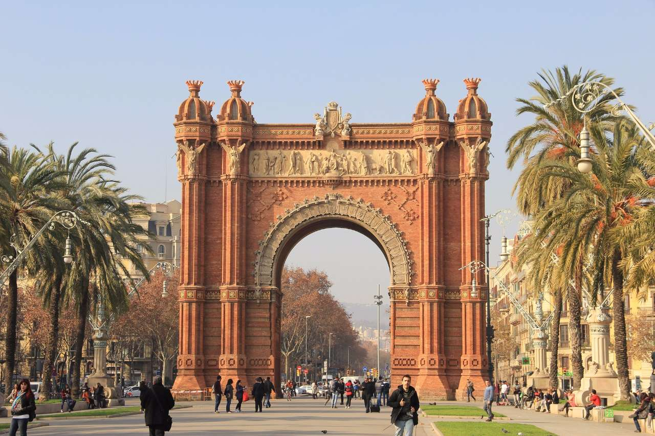 Useful Links and Tips for your Holiday in Spain