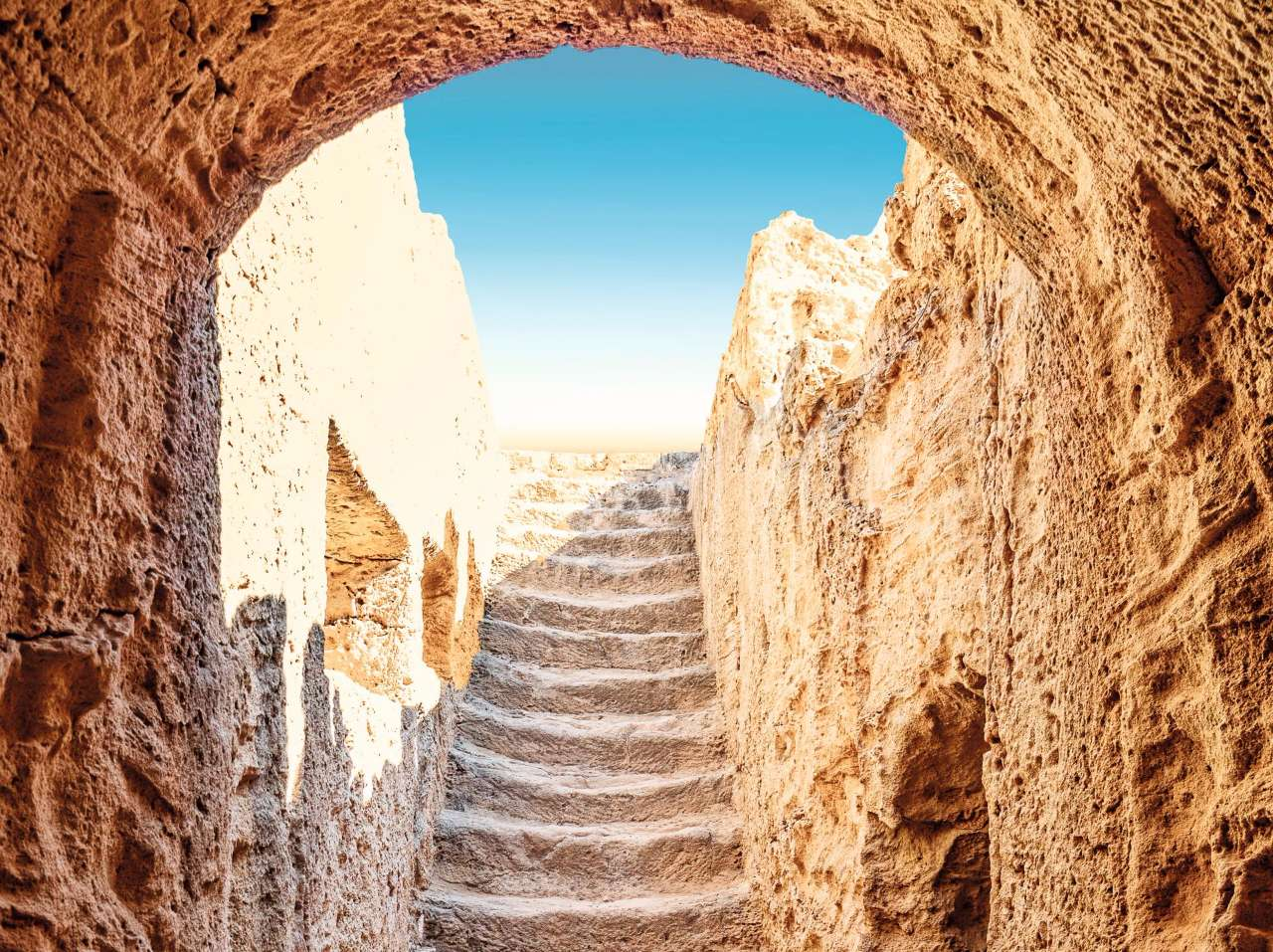 tomb-of-the-kings-paphos-cyprus-lib_shu_15_f0756_c