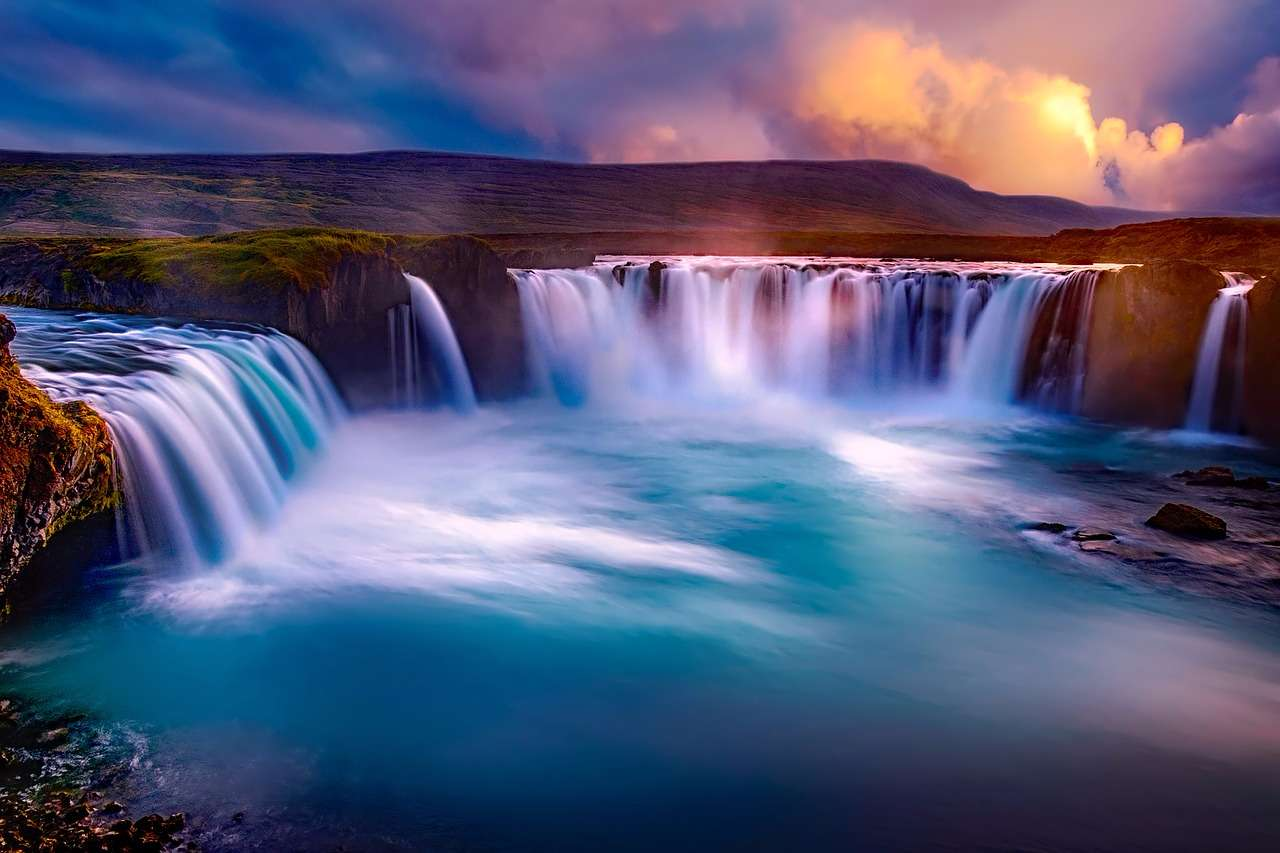 50 Insider Tips For Your Holiday to Iceland