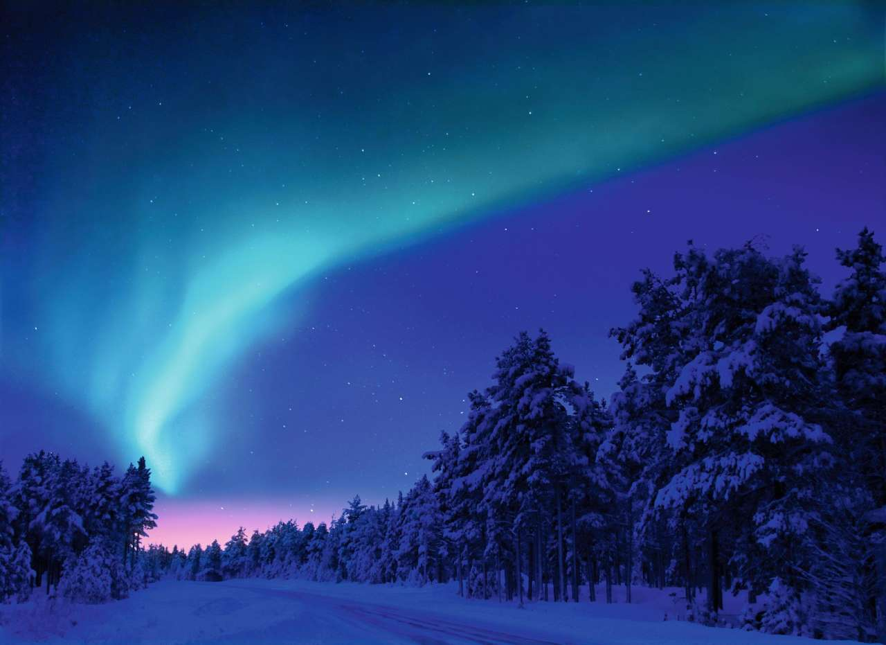 northern-lights-lib_tsk_13_f004