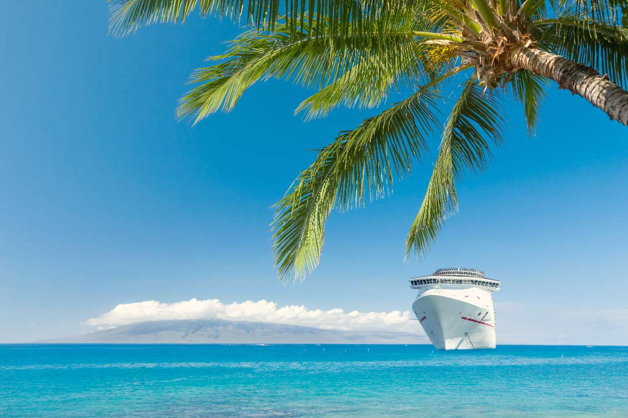All You Need to Know About Cruising