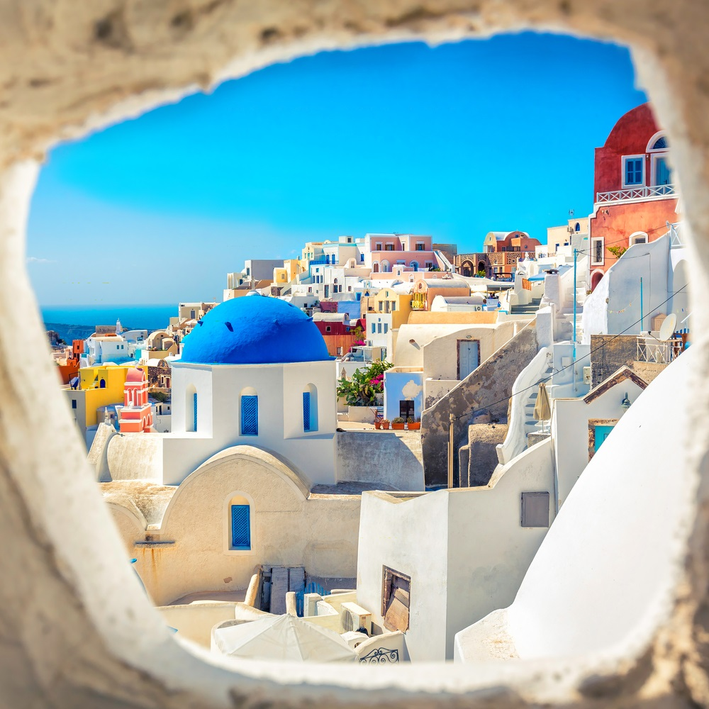 Insider Interview: Discover Authentic Greece