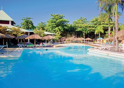 G:\Inbound Marketing\Holiday Hypermarket\Hotel images for videos\Riu Merengue, Dominican Republic
