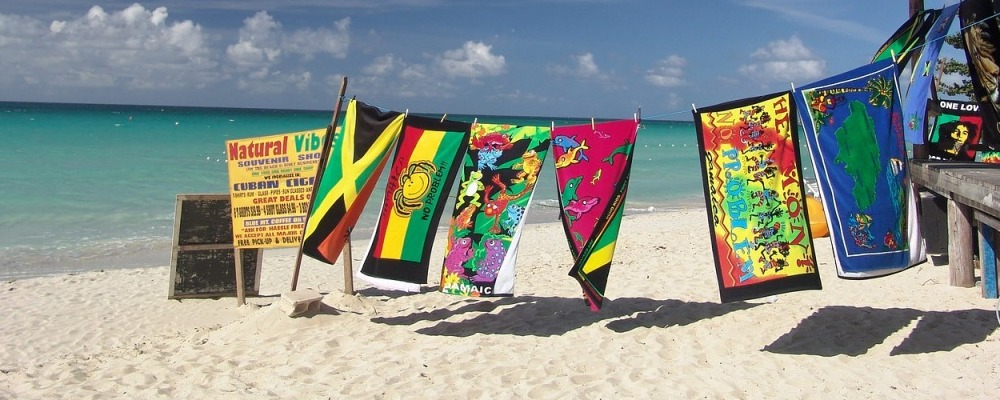 A Guide to Jamaica's Top Resorts