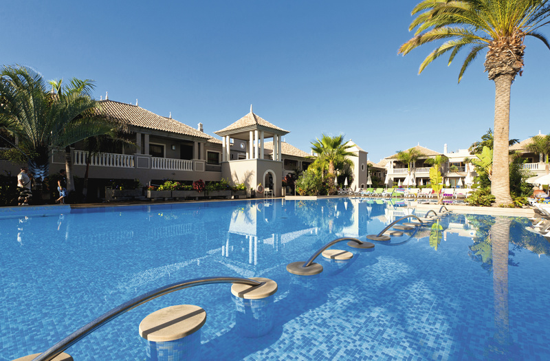 Our Top All Inclusive Holidays to Tenerife