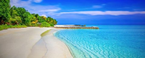 book a holiday to Jamaica