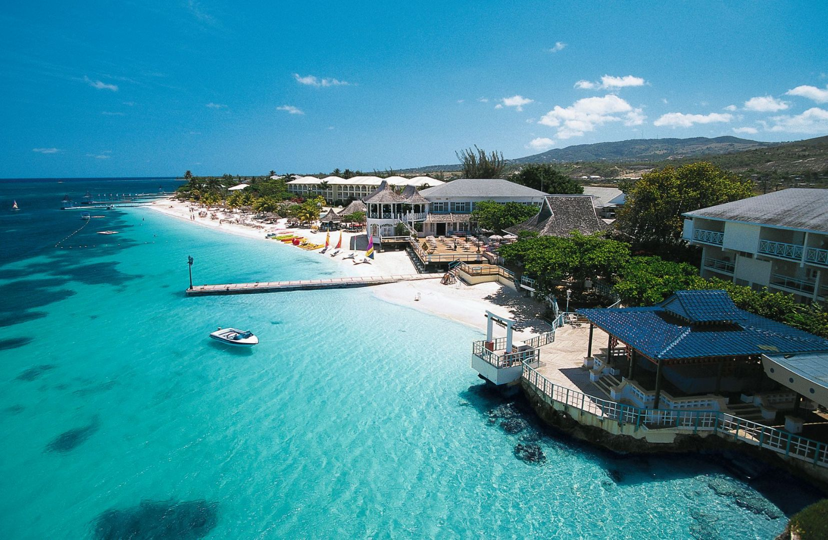 The Best Time to Visit Jamaica