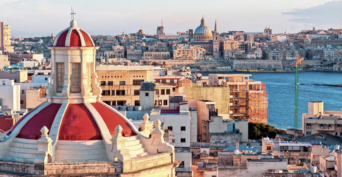 Guide to Currency and Prices in Malta