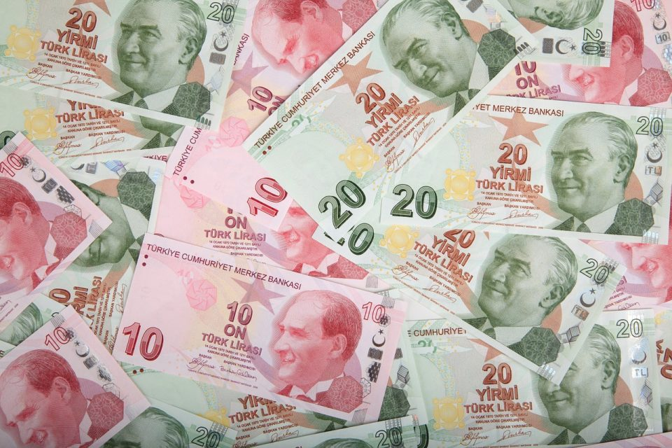 Guide to Currency and Prices in Turkey