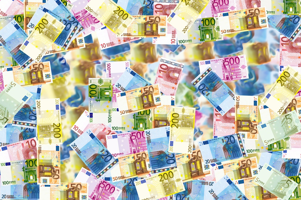 Guide to Currency and Prices in Spain