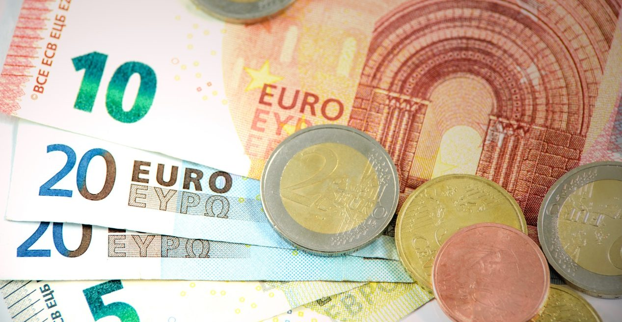Guide to Currency and Prices in Cyprus
