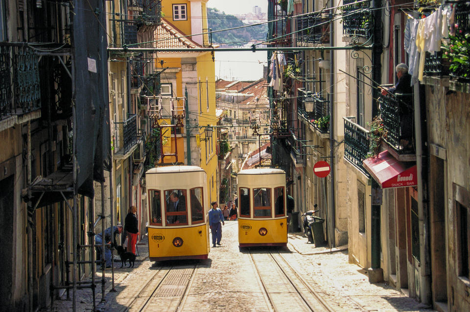Guide to Currency and Prices in Portugal