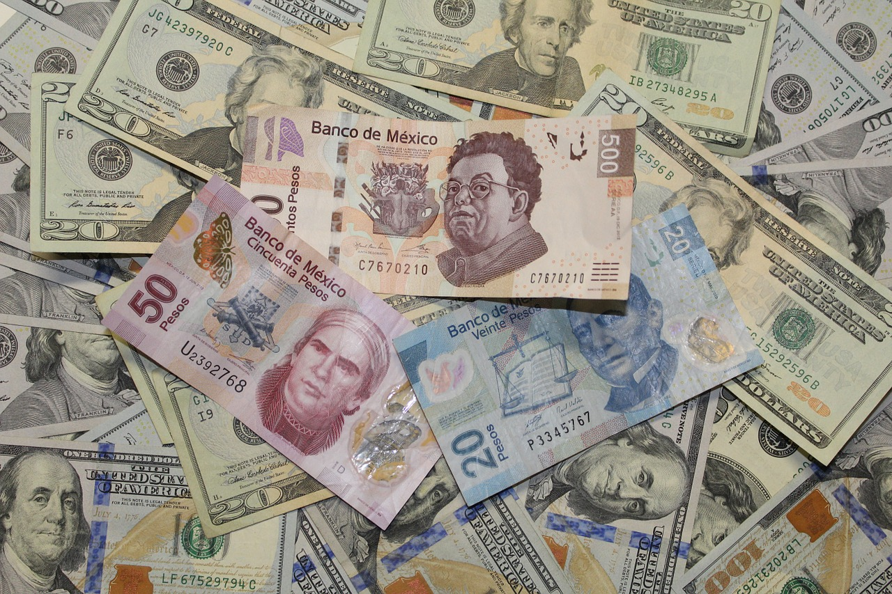 Guide to Currency and Prices in Mexico