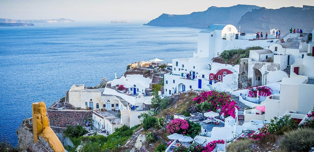 Guide to Currency and Prices in Greece