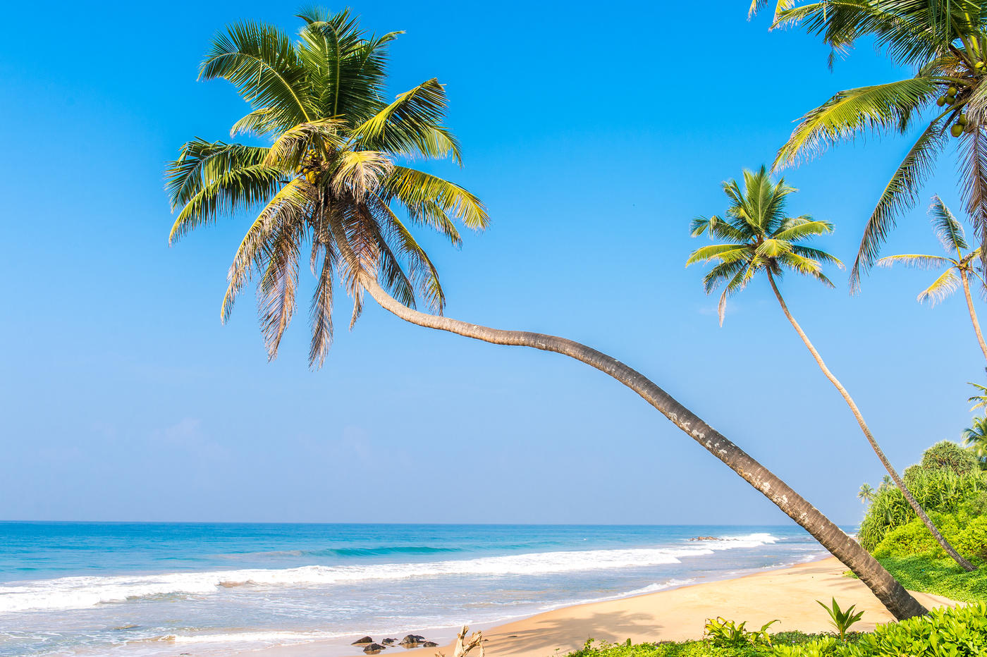 Guide to Currency and Prices in Sri Lanka