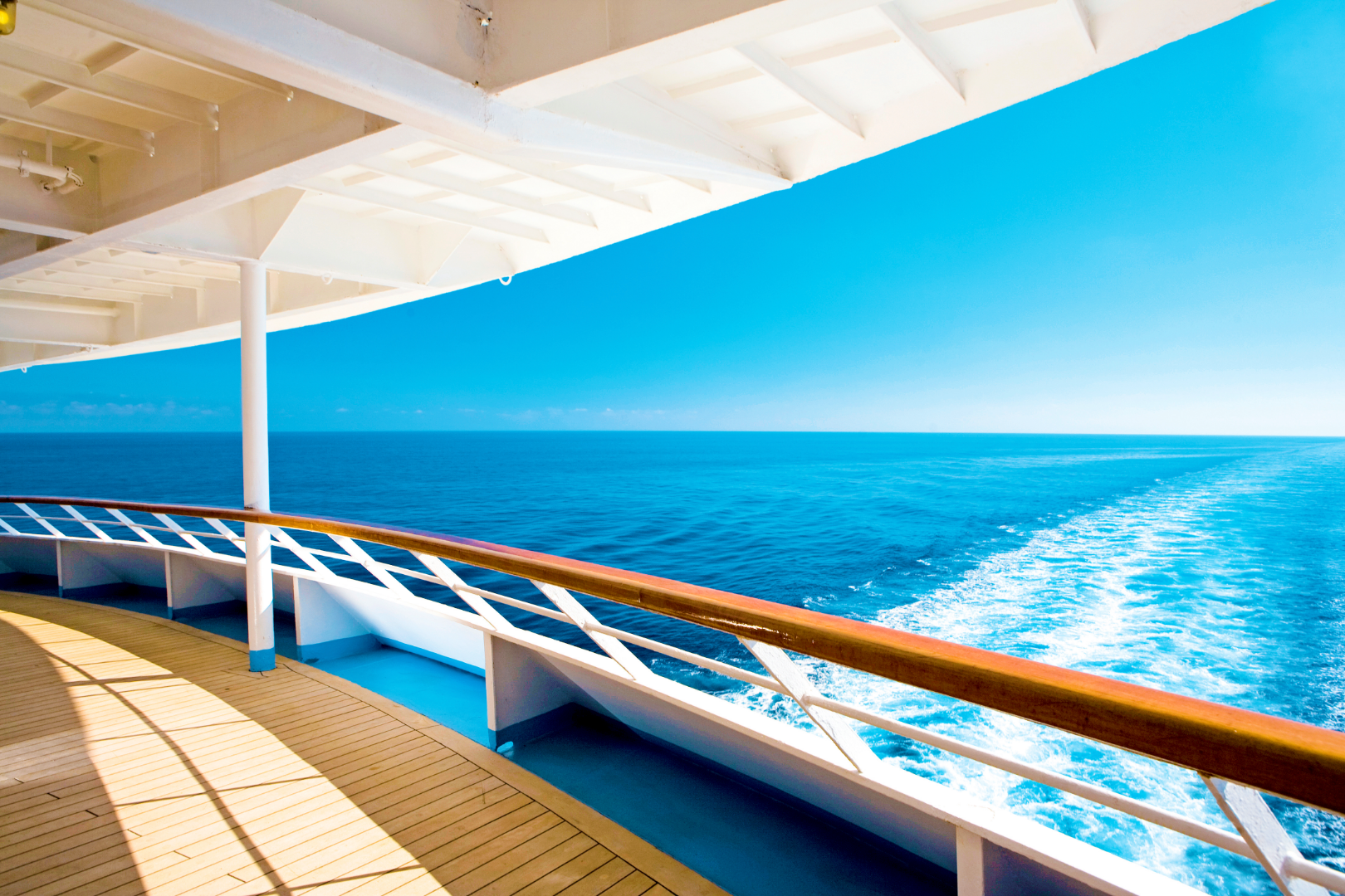 Marella Cruises – See what's new for Winter 2019!