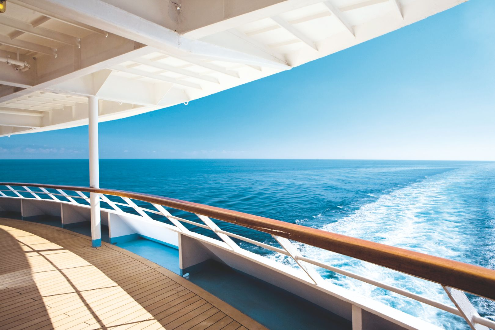 Cruise Terminology – What Does it All Mean?!